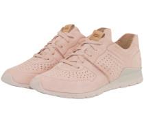 Tye Sneaker | Damen (38;39;41)