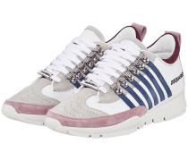 Sneaker | Damen (37;38;40)