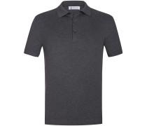 Polo-Shirt | Herren (48;50;54)
