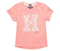 Mädchen-T-Shirt   Mädchen
