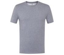 T-Shirt Regular Fit | Herren (46;48;50)