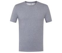 T-Shirt Regular Fit | Herren (46;48;50)