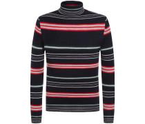 Rollkragen-Pullover | Herren (L;M;XXL)