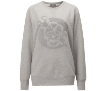 Pullover | Damen (M;XL;XXL)