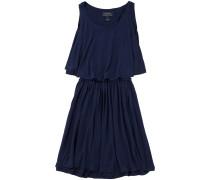 Flouncy Mädchen-Kleid (Gr. S-XL)   Mädchen