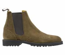 Venezianerin Chelsea Boots