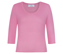 Pullover | Damen (36;40;44)