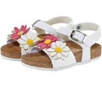 Mädchen-Sandalen | Mädchen (30;32;34)