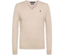 Pullover Slim Fit | Herren