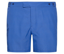 Copacabana Badeshorts Tailored