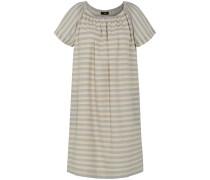 Kleid | Damen (34;36;38)