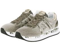 Conny Sneaker | Damen (37;38;39)