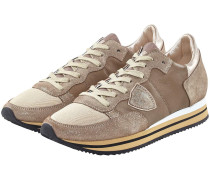 Tropez Higher Sneaker | Damen (37;38;40)