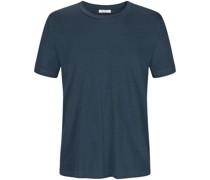Elek T-Shirt