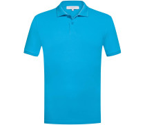 Jarrett Polo-Shirt Classic Fit | Herren
