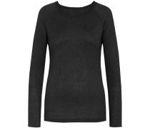Strickshirt | Damen (L;M;S)