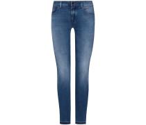 PW Jocelyn Jeans Slim | Damen
