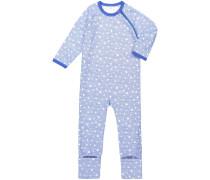 Baby-Strampler | Unisex