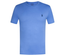 T-Shirt Custom Slim Fit | Herren