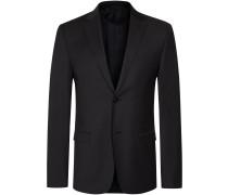 Anzug | Herren