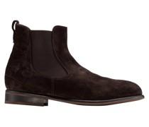 Beatle Chelsea Boots
