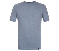 T-Shirt | Herren (M;S;XXL)