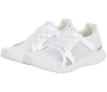 Ultra Boots Sneaker | Damen