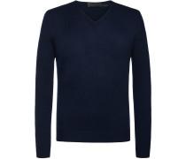 Cashmere-Pullover | Herren (M;XL;XXL)