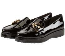 Cooper Loafer | Damen