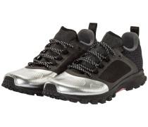 Adizero XT Sneaker | Damen
