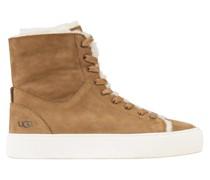 Beven High-Top-Sneaker