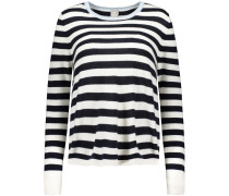 Cashmere-Pullover | Damen (36;38;40)