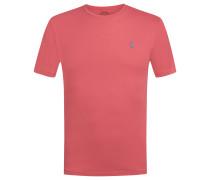 T-Shirt Custom Fit   Herren