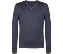 Pullover | Herren (48;50;54)