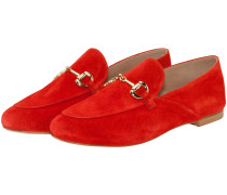 Rocco Loafer | Damen