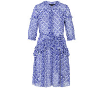Kleid | Damen (36;38;40)