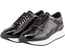 Sneaker | Damen (39;40;41)
