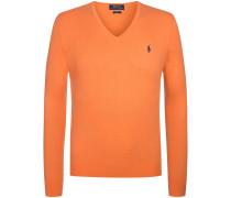 Pullover Slim Fit | Herren (L;M;S)