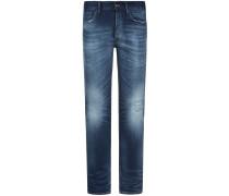 Bolt Jeans Skinny Fit | Herren (29;30;33)