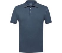 North Polo-Shirt | Herren