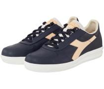 B. Elite Ita Premium Sneaker