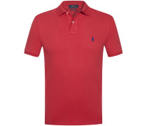 Polo-Shirt Custom Fit | Herren (L;M;XL)