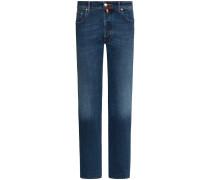 J688 Holiday Jeans Slim Fit   Herren