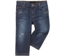 Baby-Jeans | Unisex (74;80;86)