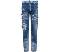 Slim Jeans | Herren (50;52;54)
