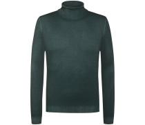 Rollkragen-Pullover | Herren (48;52;56)