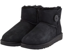 Mini Bailey Button Boots | Damen