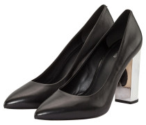 Paloma Pumps | Damen