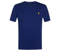 Polo Ralph Lauren -  T-Shirt Custom Fit | Herren (M;S;XL)