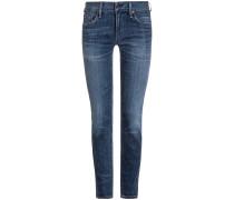 Racer Jeans Skinny | Damen (25;30;31)